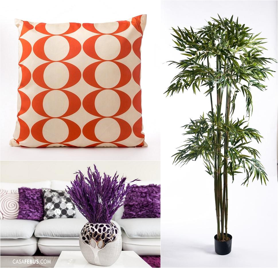 Tres tips para decorar tu sala ideas del hogar for Consejos para decorar tu hogar