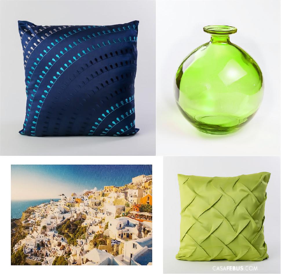 Decora tu sala con poco presupuesto ideas del hogar - Mira y decora ...