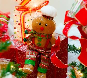 Candy Christmas - www.casafebus.com