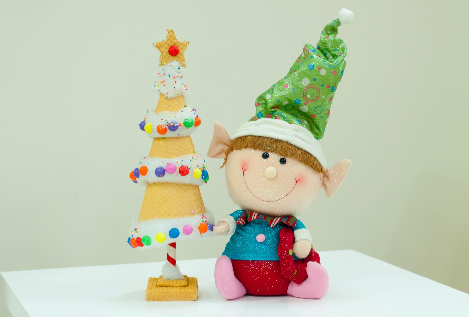 Motivos Para Decorar En Navidad Ideas Del Hogar - Motivos-navidad