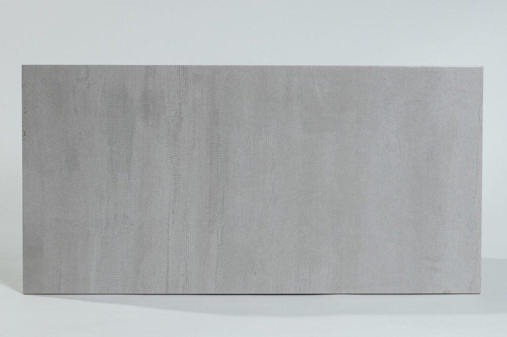 Losa Cemento Pulido